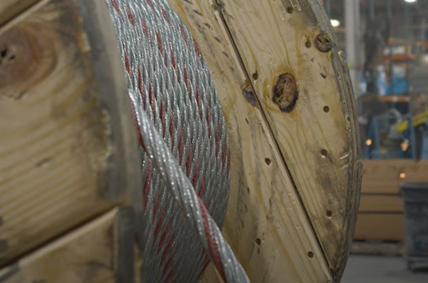 article-identifying-wire-rope-by-color-strand-2