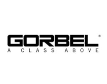 gorbell