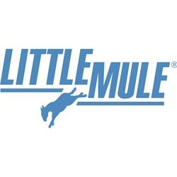 little mule