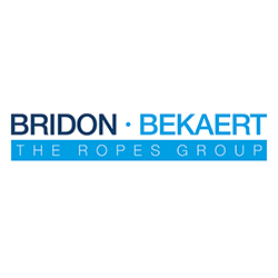 Bridon Bekaert Logo