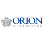 Orion Ropeworks Logo