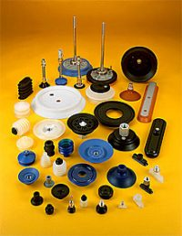 anver products