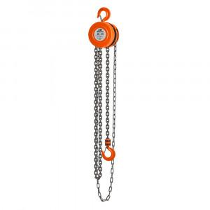 CM Series 622-A Hand Chain Hoist