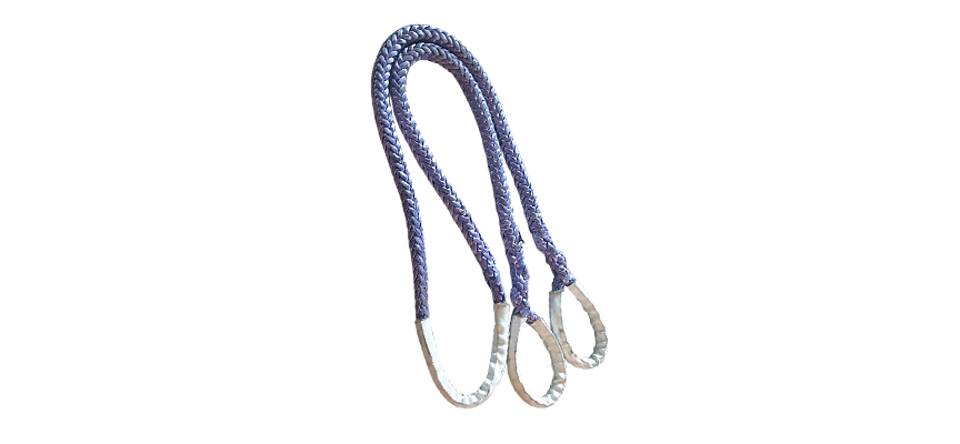 Synthetic Rope Sling