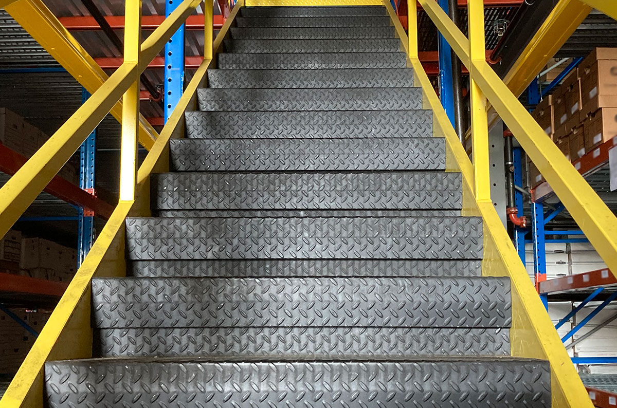 article-title-featured-stairs